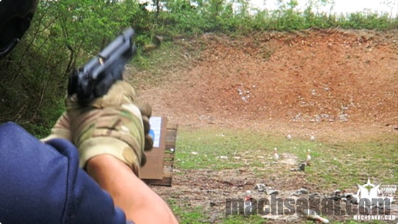 us-9mm-beretta-review_07_machsakai