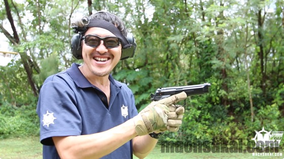 us-9mm-beretta-review_08_machsakai