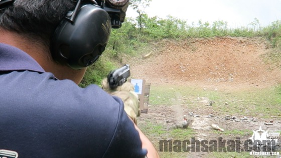 us-9mm-beretta-review_10_machsakai