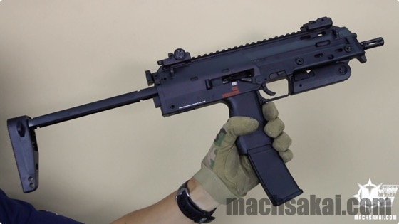 vfc-hk-mp7a1-gbb_01_machsakai