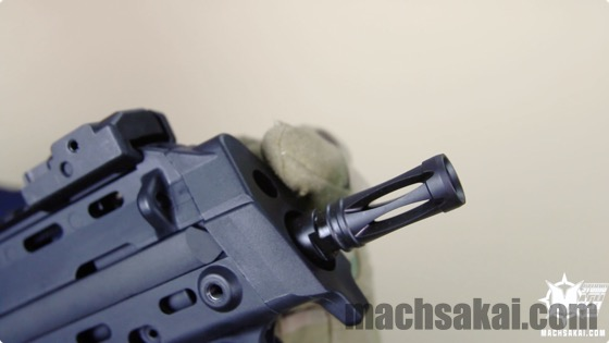 vfc-hk-mp7a1-gbb_04_machsakai