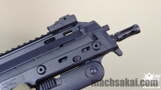 vfc-hk-mp7a1-gbb_05_machsakai