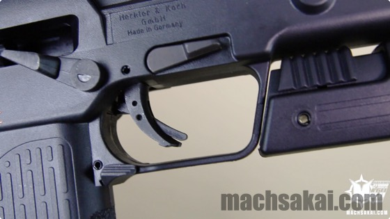 vfc-hk-mp7a1-gbb_11_machsakai