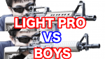 lightprovsboys
