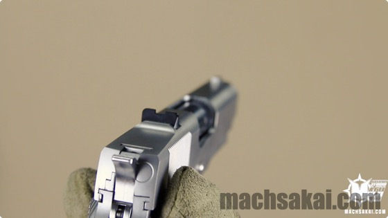 marui-detonics-silver-review_05_machsakai