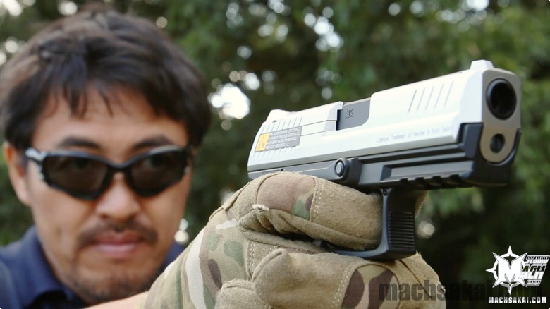 marui-hk-p30-review_00_machsakai