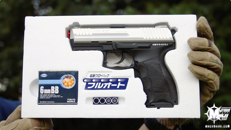 marui-hk-p30-review_02_machsakai