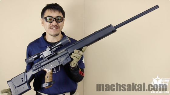 marui-hk-psg1-review_01_machsakai