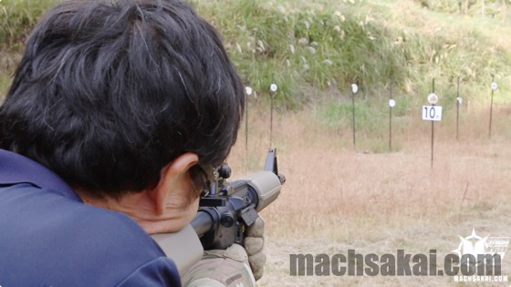 marui-lighpro-vs-boys-review_15_machsakai