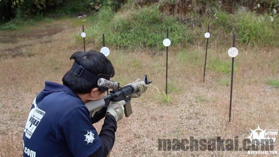 marui-lighpro-vs-boys-review_16_machsakai