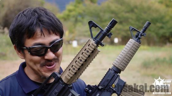 marui-lighpro-vs-boys-review_19_machsakai