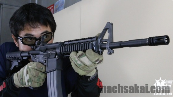 marui-m4a1-mws-gas-blk-review_00_machsakai