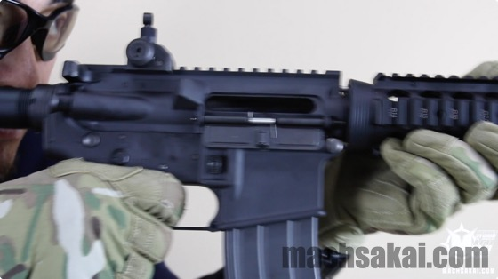 marui-m4a1-mws-gas-blk-review_01_machsakai