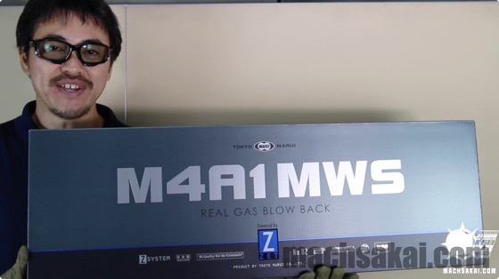 marui-m4a1-mws-gas-blk-review_02_machsakai