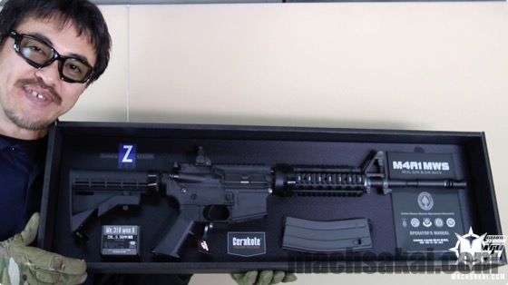 marui-m4a1-mws-gas-blk-review_03_machsakai
