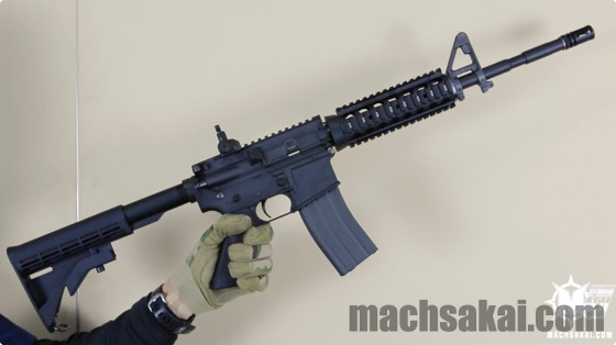 marui-m4a1-mws-gas-blk-review_04_machsakai