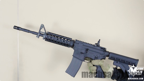marui-m4a1-mws-gas-blk-review_05_machsakai
