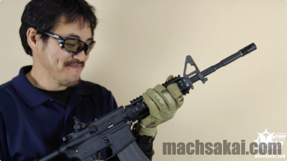marui-m4a1-mws-gas-blk-review_06_machsakai