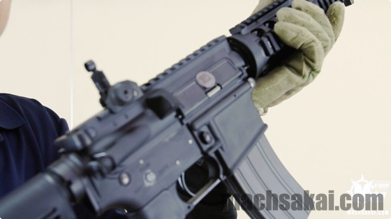 marui-m4a1-mws-gas-blk-review_07_machsakai