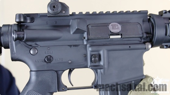 marui-m4a1-mws-gas-blk-review_11_machsakai