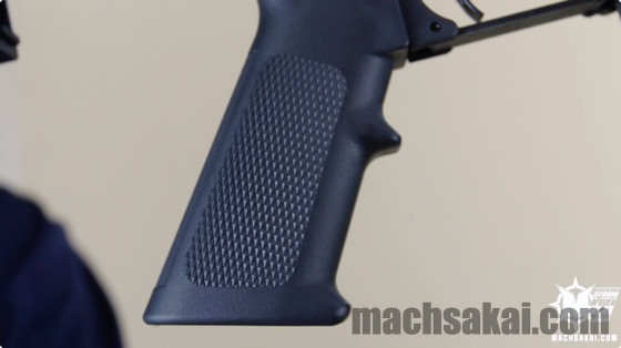 marui-m4a1-mws-gas-blk-review_14_machsakai