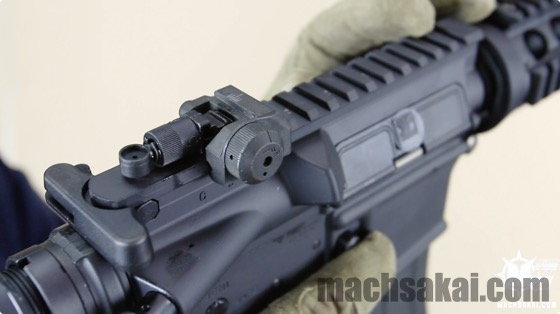 marui-m4a1-mws-gas-blk-review_16_machsakai