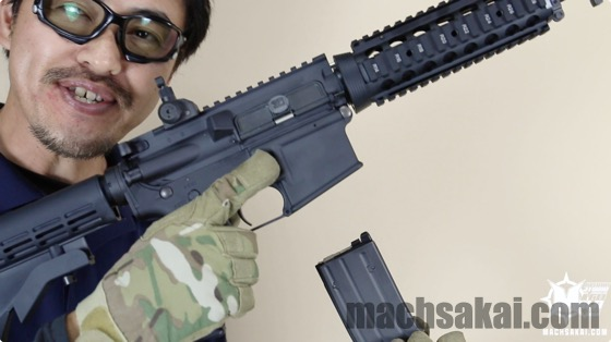 marui-m4a1-mws-gas-blk-review_17_machsakai