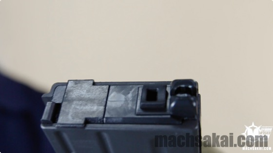 marui-m4a1-mws-gas-blk-review_18_machsakai