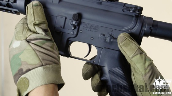 marui-m4a1-mws-gas-blk-review_21_machsakai