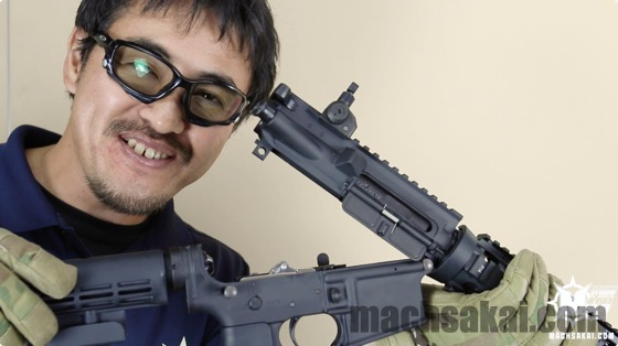 marui-m4a1-mws-gas-blk-review_22_machsakai