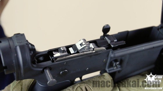 marui-m4a1-mws-gas-blk-review_23_machsakai