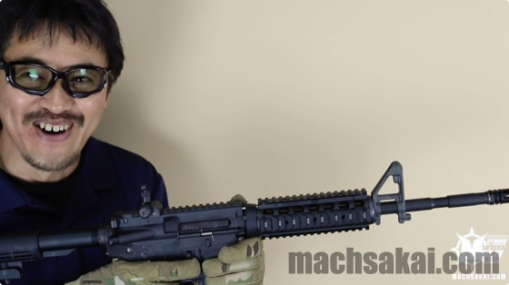 marui-m4a1-mws-gas-blk-review_27_machsakai