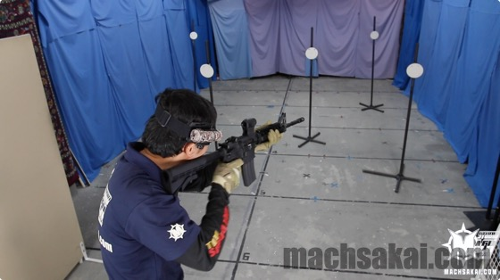 marui-m4a1-mws-gas-blk-review_29_machsakai