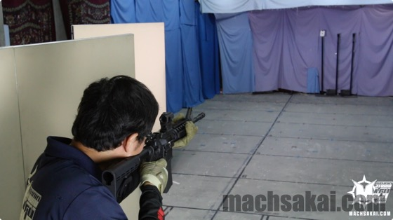 marui-m4a1-mws-gas-blk-review_31_machsakai