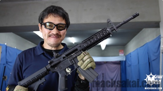 marui-m4a1-mws-gas-blk-review_33_machsakai