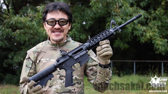 marui-m4a1-mws-review2_0_machsakai