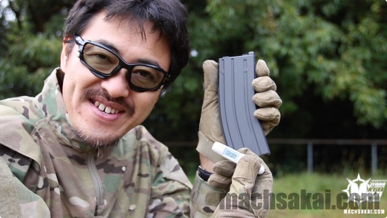 marui-m4a1-mws-review2_1_machsakai