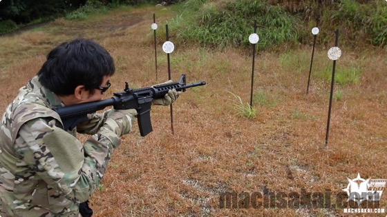 marui-m4a1-mws-review2_6_machsakai