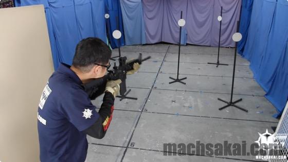 marui-m4a1mws-ksc-masada-review_6_machsakai