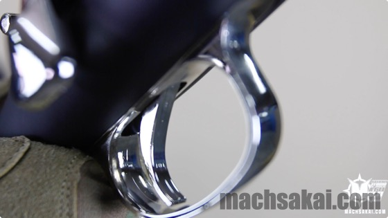marui-prohunter-review_09_machsakai
