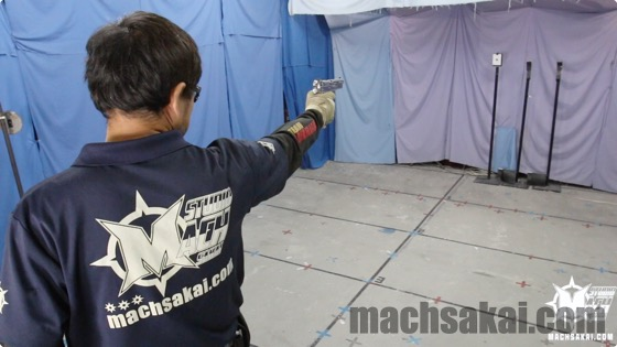 marushin-brenten-airsoft-review_11_machsakai
