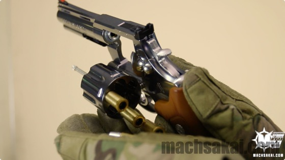 marushin-colt-anaconda-4inch-review_12_machsakai