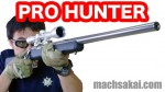 prohunter_machsakai