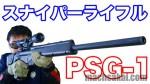 psg-1_machsakai