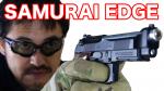 samuraiedge