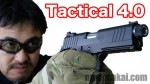 sti-tactical4_machsakai