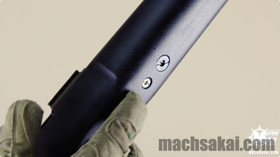 tanaka-m24-sws-cartridge-review_2_machsakai