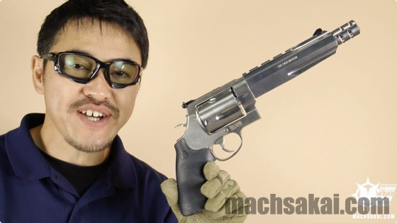 tanaka-sw-m500-ps-review_00_machsakai