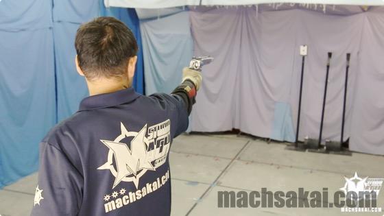 tanaka-sw-m500-ps-review_08_machsakai