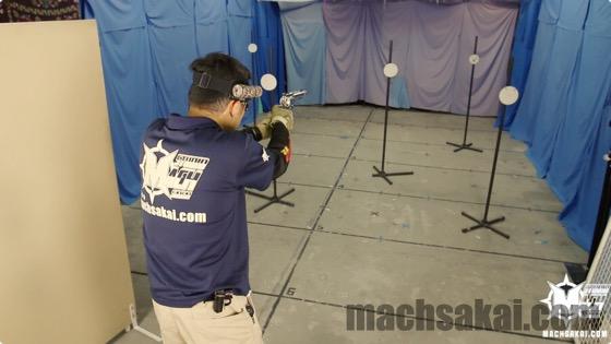 tanaka-sw-m500-ps-review_10_machsakai
